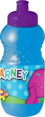 BARNEY ASTRO SPORT BOTTLE