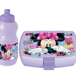 MINNIE STYLE WAVE JUNIOR LB AND ASTRO BOTTLE