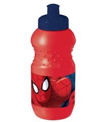 SPIDER-MAN GO ASTRO BOTTLE