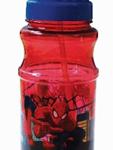 SPIDER-MAN GO QUAD BOTTLE