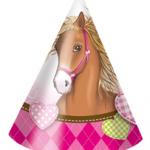 HORSES HATS