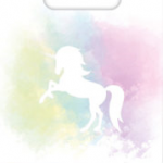 BELIEVE IN UNICORN PARTY BAGS