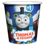 THOMAS CUPS 8CT