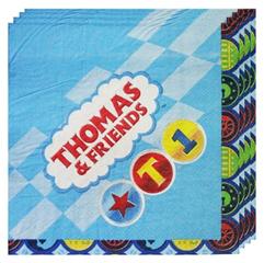 THOMAS NAPKINS