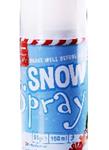 PARTY SNOW SPRAY 150ML