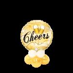 Cheers Mini