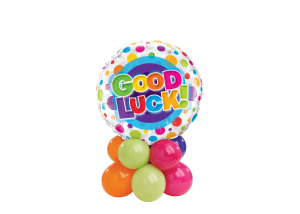 Good Luck Mini