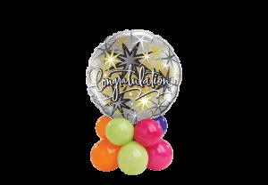 Congratulations Elegant Mini