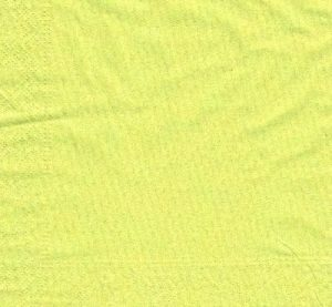 PLAIN SERVIETTES FRESH LIME 20s