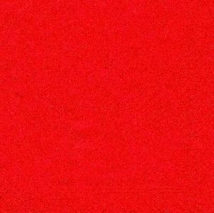 PLAIN SERVIETTES RED 20s