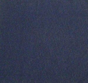 PLAIN SERVIETTES MIDNIGHT BLUE 20s