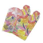 Flamingo Fun – Paper Napkins