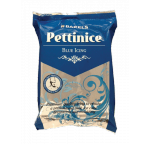 Pettinice Icing Blue 1KG
