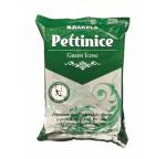 Pettinice Icing Green 1KG