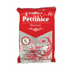 Pettinice Icing Red 1KG
