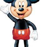 AIR:Mickey
