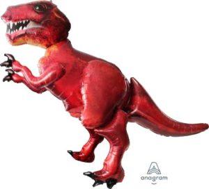 AIR:T-Rex