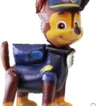 AIR:Paw Patrol Chase