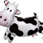 SS:Cow