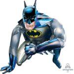 AIR:Batman