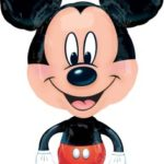 AIR:Buddies Mickey