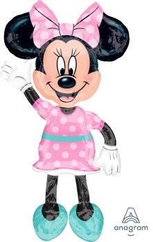 AIR:Minnie