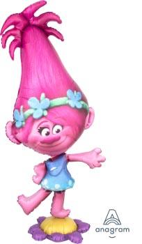 AIR:Trolls Poppy