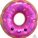 SS:Donut