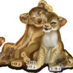 SS:Lion King