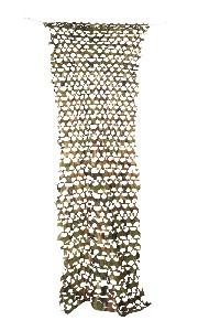 CAMOUFLAGE NETTING 230 x 80cm