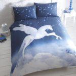 3D Unicorn Duvet – Unicorn Bedding