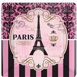 Paris Plates – Paris Party