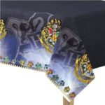 Table Cover – Harry Potter Party Supplies