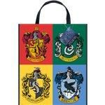Tote Bag – Harry Potter Party Supplies