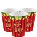 Minecraft Cups – Minecraft Party Supplies