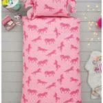 Unicorn Shaped Duvet Set – Shaped Duvet