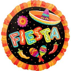 18:Fiesta More Fun