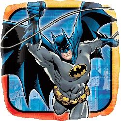 18:Batman Comics