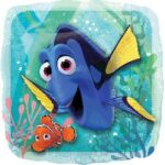 18:Finding Dory