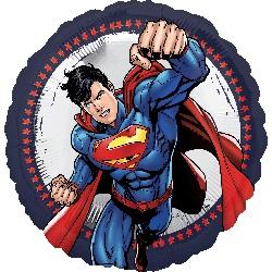18:Superman