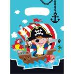 PB:Pirate Loot Bags 8
