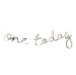 Pick & Mix – Gold One Today Backdrop